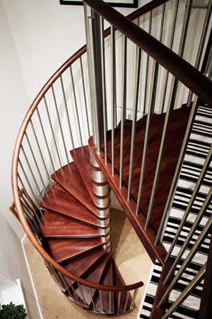 Spiral-Staircase-Isle-of-Man