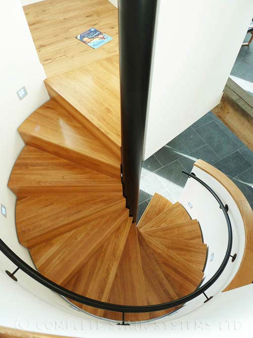 Spiral-Staircase-Isle-of-Skye-