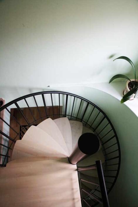 Spiral-Staircase-Oxford