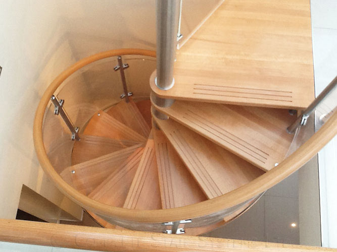 Spiral-Staircase-Poole---Model-71---1