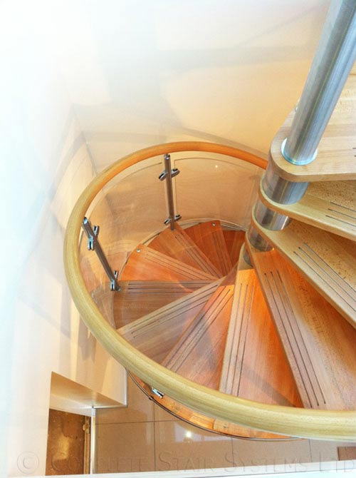 Spiral-Staircase-Poole---Model-71---5