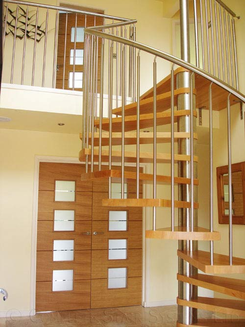 Spiral-Staircase-Preston