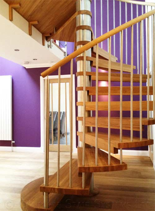 Spiral-Staircase-Scotland
