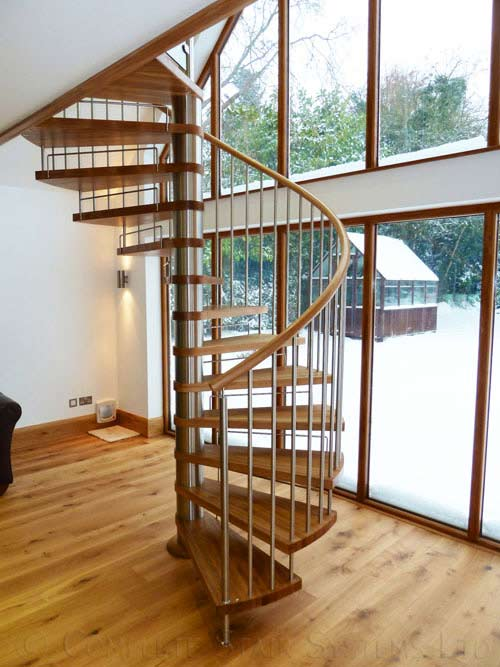Spiral-Staircase-Somerset