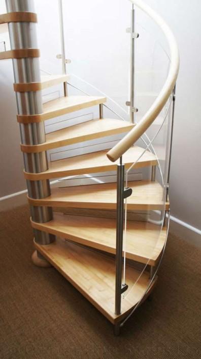 Spiral-Staircase-Surbiton---Model-71--1