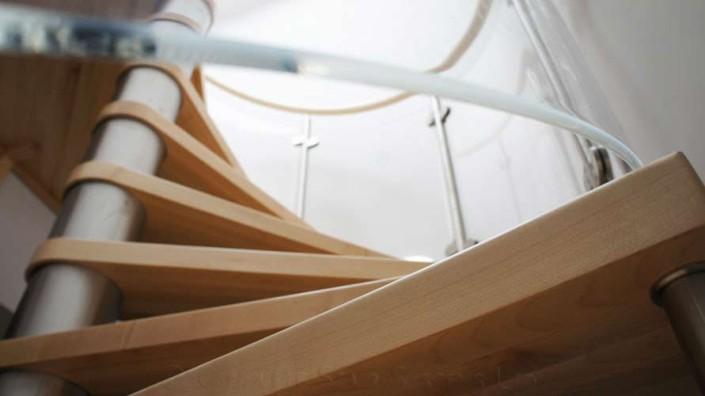 Spiral-Staircase-Surbiton---Model-71--3