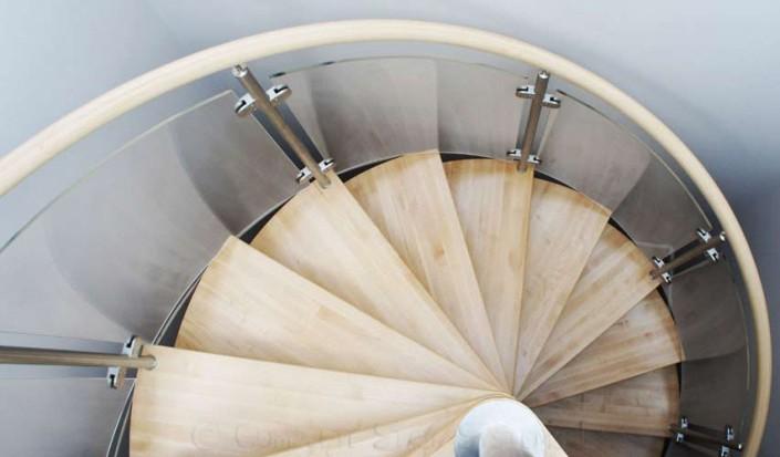Spiral-Staircase-Surbiton---Model-71--4