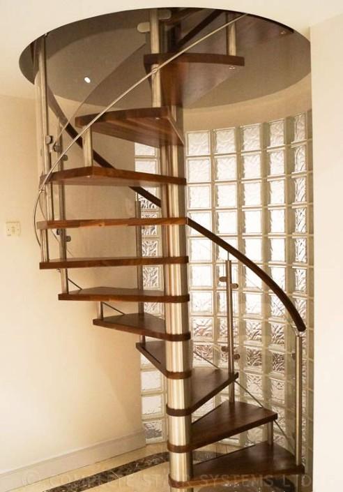 Spiral-Staircase-Whitechapel-2