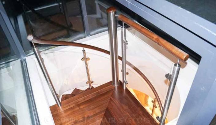 Spiral-Staircase-Whitechapel-