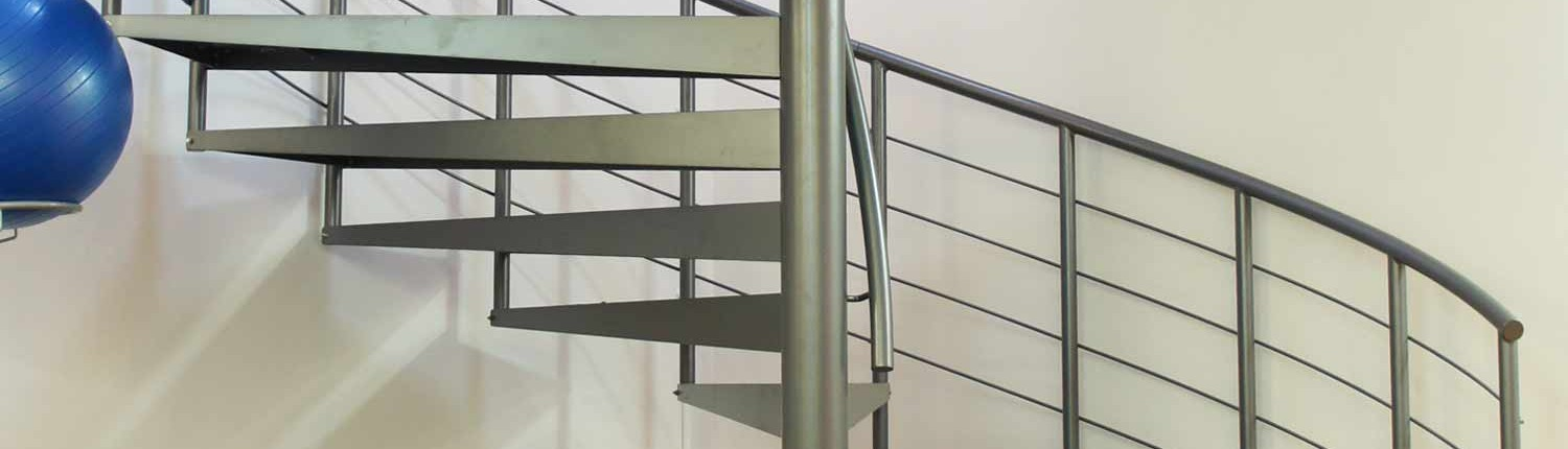 Steel-Commercial-Spiral-Staircase