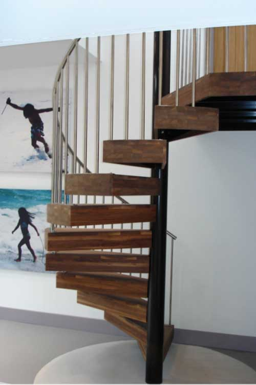 Walnut-Spiral-Staircase-Penn