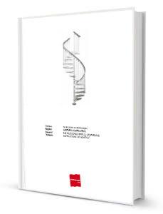Eureka-Spiral-Stair-Instructions