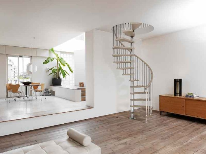 Kit-Spiral-Staircase---Genius-030